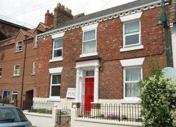 Thumbnail 1 bed flat to rent in The Red House, High Church Wynd, Yarm