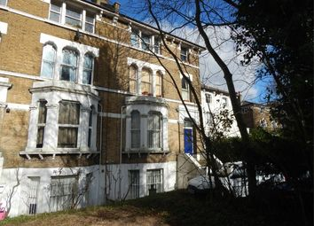 Thumbnail 4 bed flat for sale in Anerley Road, Anerley, London
