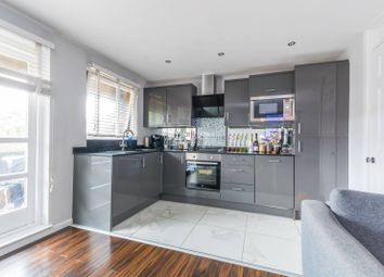 1 bed maisonette for sale in Mary Datchelor Close, Camberwell, London SE5