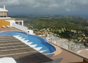 Thumbnail 2 bed apartment for sale in 2 Bed Apartment, Pueblo Panorama, Cumbre Del Sol Resort, Moraira