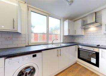 4 bed property to rent in Manchester Road, London E14