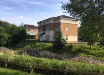 Thumbnail 2 bed flat to rent in Greendale Drive, Radcliffe, Lancs