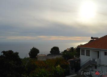 Thumbnail 3 bed semi-detached house for sale in Arco Da Calheta, Arco Da Calheta, Madeira Islands, Portugal