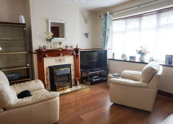 Thumbnail 3 bed semi-detached house for sale in Friezland Lane, Walsall