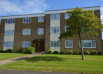 Thumbnail 3 bed flat for sale in Fairways, Wyatts Drive, Thorpe Bay, Essex
