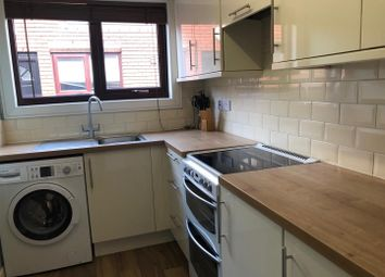 2 bed shared accommodation to rent in Lynchgate Road, Cannon Park, Coventry CV4