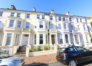 2 bed flat for sale in Upperton Gardens, Eastbourne, East Sussex BN21