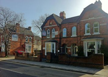 Thumbnail Office to let in First Floor, 23 Dudley Street, Grimsby