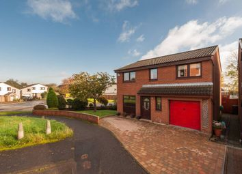 Thumbnail 4 bed detached house for sale in 172 Echline Drive, South Queensferry