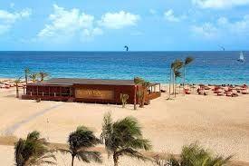 Thumbnail Land for sale in Santa Maria, Sal, Cape Verde