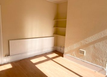 Thumbnail 3 bed terraced house to rent in Pitt Street, Kimberworth, Rotherham