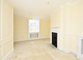 Thumbnail 2 bedroom flat to rent in West Hill, Putney