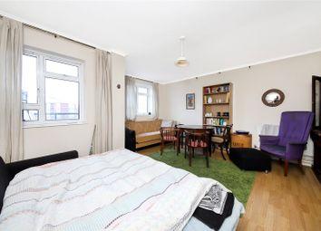 Thumbnail 2 bed flat for sale in Glynde Reach, Harrison Street, London