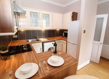 2 bed flat for sale in Park Road Court, Park Road, Aberdeen AB24