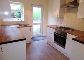 Thumbnail 3 bed property to rent in Elphin Crescent, Townhill, Swansea