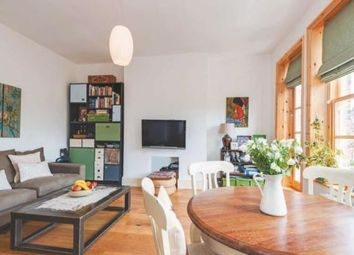 Thumbnail Flat for sale in Arkwright Road, London