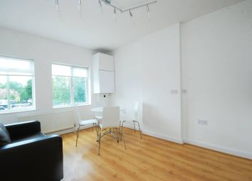 Thumbnail 1 bedroom flat to rent in Dollis Road, London