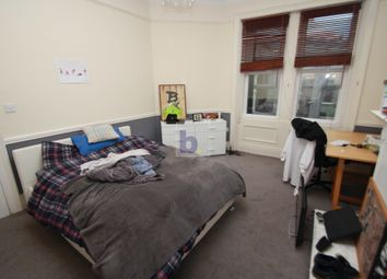 Thumbnail Room to rent in Osborne Avenue, Newcastle Upon Tyne