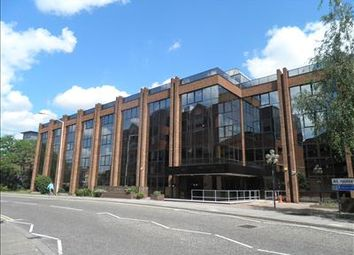 Thumbnail Office to let in Northminster House, Northminster Road, Peterborough