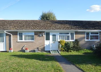 Thumbnail 1 bed bungalow for sale in Hawthorn Crescent, Hazlemere, High Wycombe