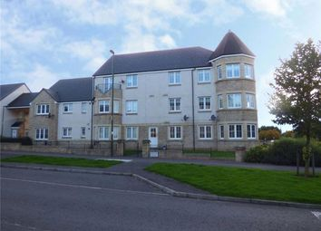 Thumbnail 1 bed flat for sale in Miners Walk, Dalkeith, Midlothian