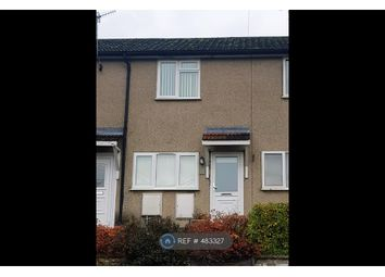 Thumbnail 1 bed terraced house to rent in Hill Farm Approach, Wooburn Green, High Wycombe