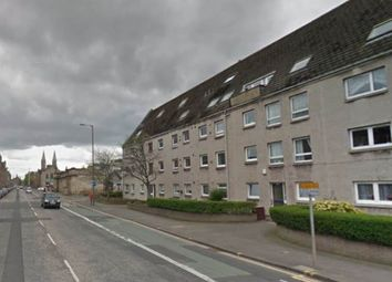 Thumbnail 2 bedroom flat to rent in Commercial Street, The Shore, Leith