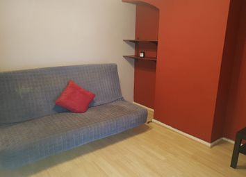 Thumbnail 4 bed terraced house to rent in Downing Road, Dagenham, Essex