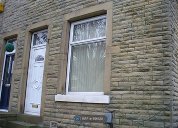 Thumbnail 2 bed terraced house to rent in Keat Street, Huddersfield