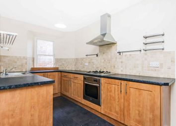 Thumbnail 3 bed flat for sale in 1A West Port, Dunbar
