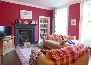 Thumbnail 3 bed flat for sale in Charlotte Street, Perth, Perthshire