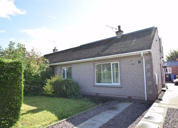 Thumbnail 3 bed semi-detached house for sale in Ballifeary Lane, Inverness