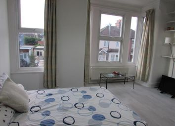Thumbnail 2 bed flat to rent in Gordon Road, Harrow Wealdstone, Middlesex