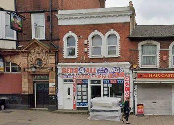 Thumbnail Retail premises to let in High Street, Thornton Heath