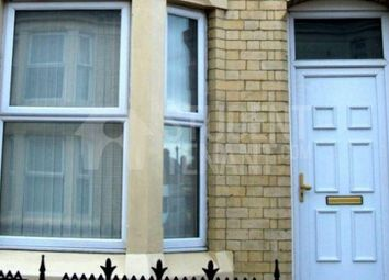 Thumbnail 4 bed detached house to rent in Adelaide Road, Liverpool