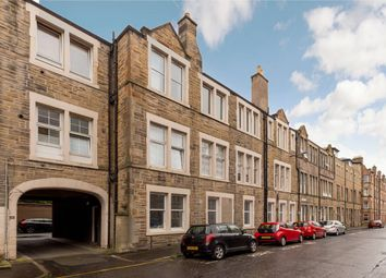 1 bed flat for sale in 39/2 Watson Crescent, Polwarth EH11