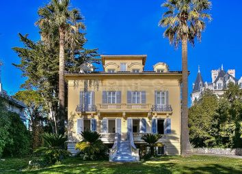 Thumbnail 7 bed villa for sale in Nice, Nice, France