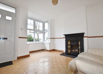Thumbnail 3 bed terraced house to rent in Garfield Street, North Watford