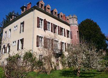 Thumbnail 8 bed property for sale in Midi-Pyrénées, Haute-Garonne, Encausse Les Thermes