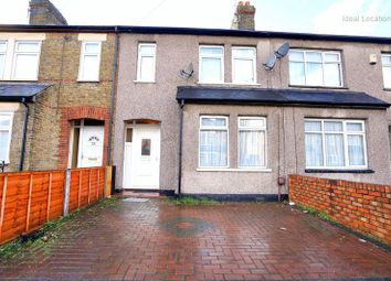 Thumbnail 3 bedroom terraced house to rent in Westminster Gardens, Barking