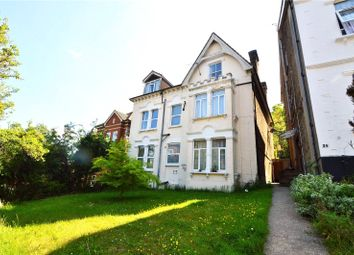 Thumbnail 1 bed property for sale in Normanton Road, South Croydon