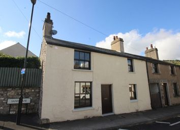Thumbnail 3 bed terraced house to rent in Main Street, Warton, Carnforth