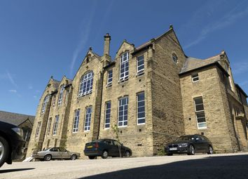 Thumbnail Office to let in Sum Studios (Unit 22-23), 1 Hartley Street, Sheffield