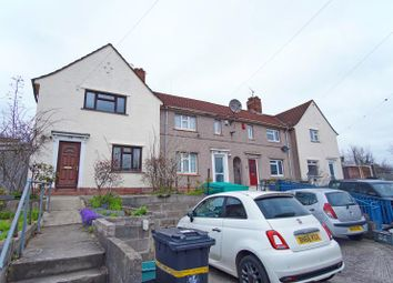 Thumbnail 3 bedroom semi-detached house to rent in Shepton Walk, Bedminster, Bristol