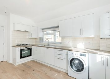 2 bed maisonette to rent in Annandale Road, London SE10