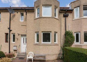 Thumbnail 4 bed terraced house for sale in Reid Street, Rutherglen, Glasgow, South Lanarkshire