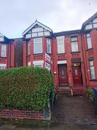 Thumbnail Commercial property to let in 32 Kings Road, Manchester, Lancashire