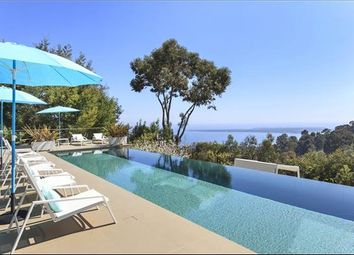 Thumbnail 6 bed property for sale in Cannes, France