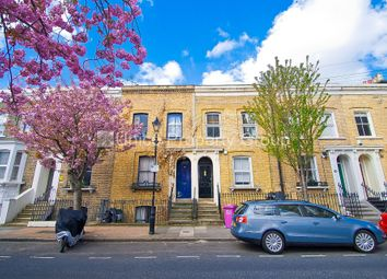 Thumbnail 5 bed terraced house to rent in Driffield Road, Bow