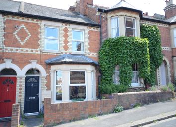3 bed terraced house for sale in Clifton Street, Reading RG1